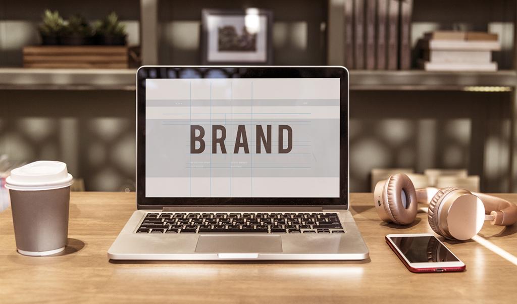 marca marchio brand