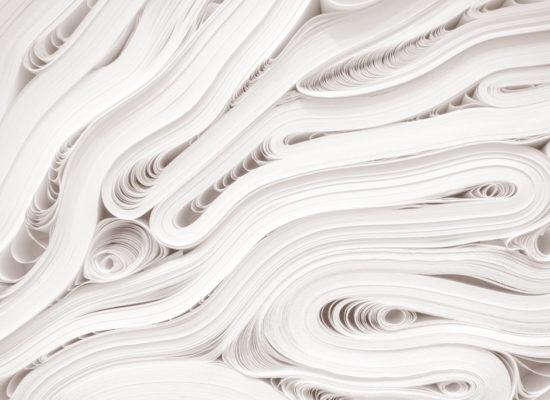 grammatura carta