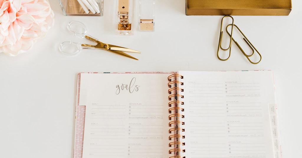 gestione tempo attività agenda freelance imprenditore artigiano come organizzarsi