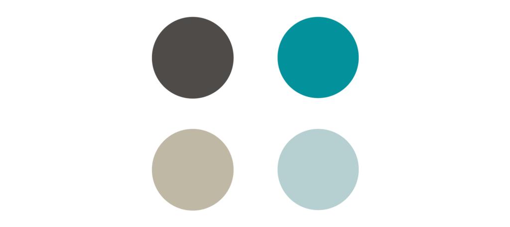 brand logo marchio progettazione disegno designer design graphic grafica