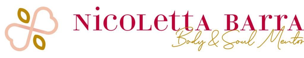 nicoletta barra logo logotipo marchio botan nemawashi