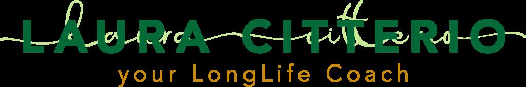 laura citterio logo logotipo marchio nemawashi botan