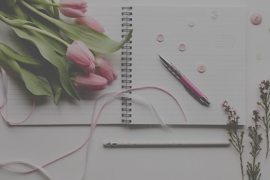 business mindset branding freelance imprenditori giada carta