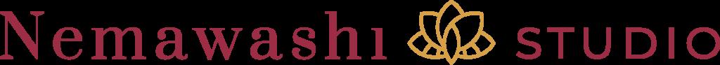 nemawashi studio coltura di brand radici per fiorire personal branding logo marchio