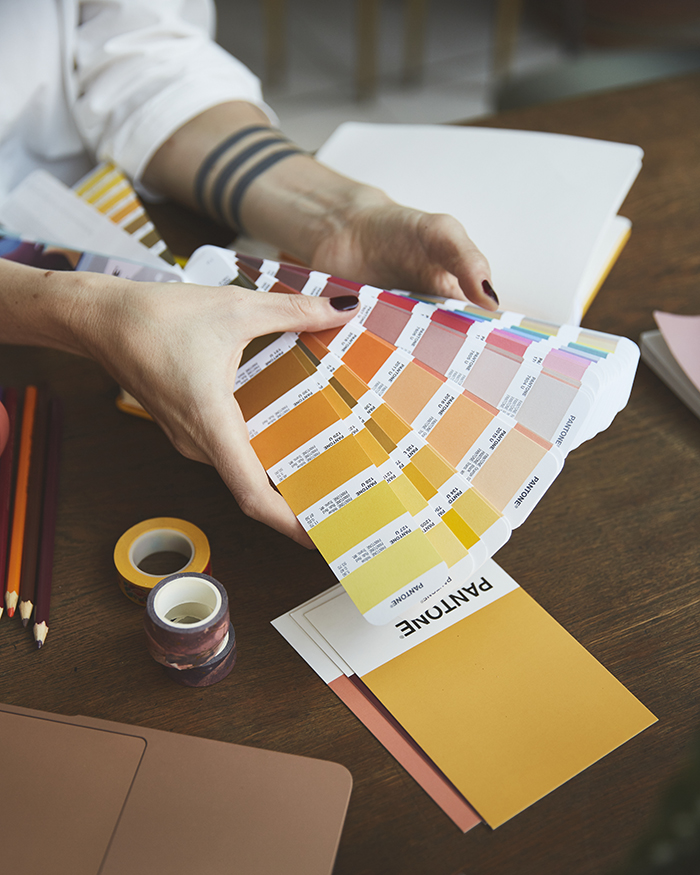 hasu logo brand strategia branding marchio nemawashi studio coltura di brand radici per fiorire personal branding logo marchio