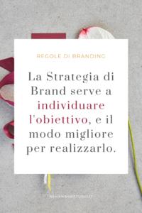 strategia di brand branding marchio logo marketing nemawashi studio