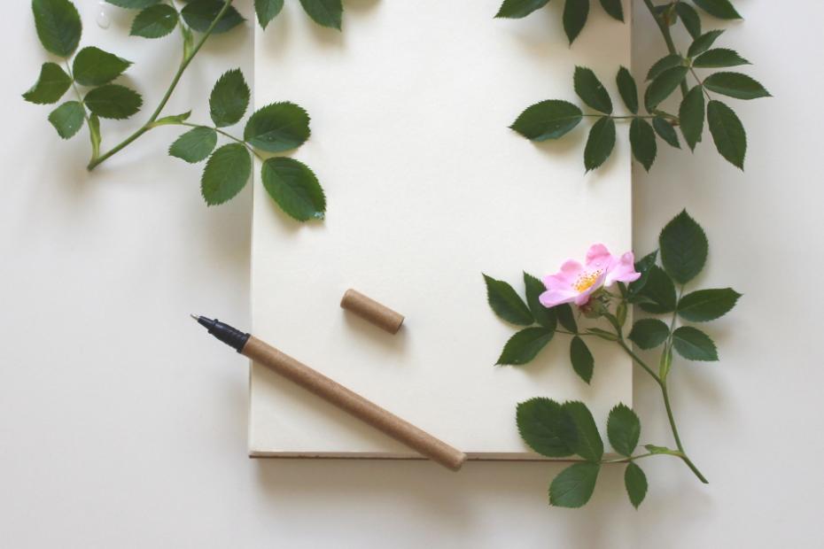 quaderno-idee-ispirazione-business-freelance-planning