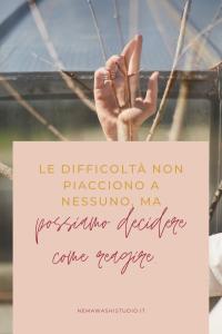 libera professionista freelance italia carriera solopreneur branding brand marchio logo come cambiare vita nemawashi studio