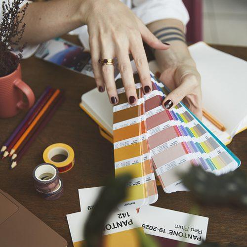 suisen logo marchio logo branding nemawashi studio coltura di brand radici per fiorire personal branding logo marchio